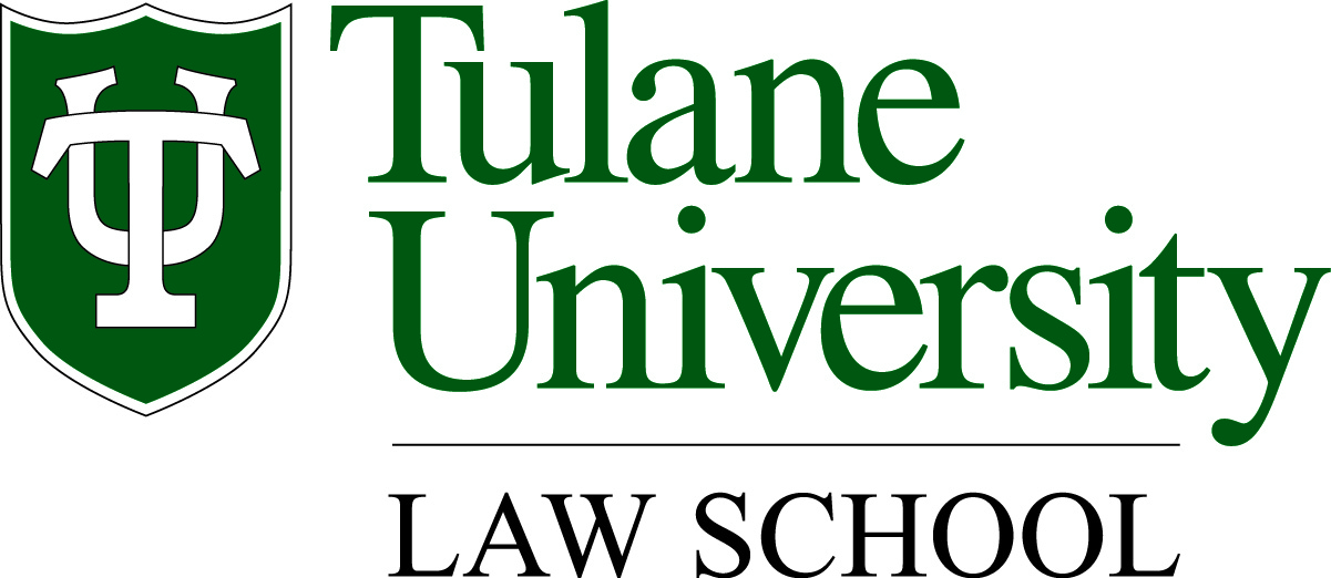 LL.M. at Tulane University Law School