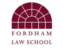 The Fordham Law LL.M.