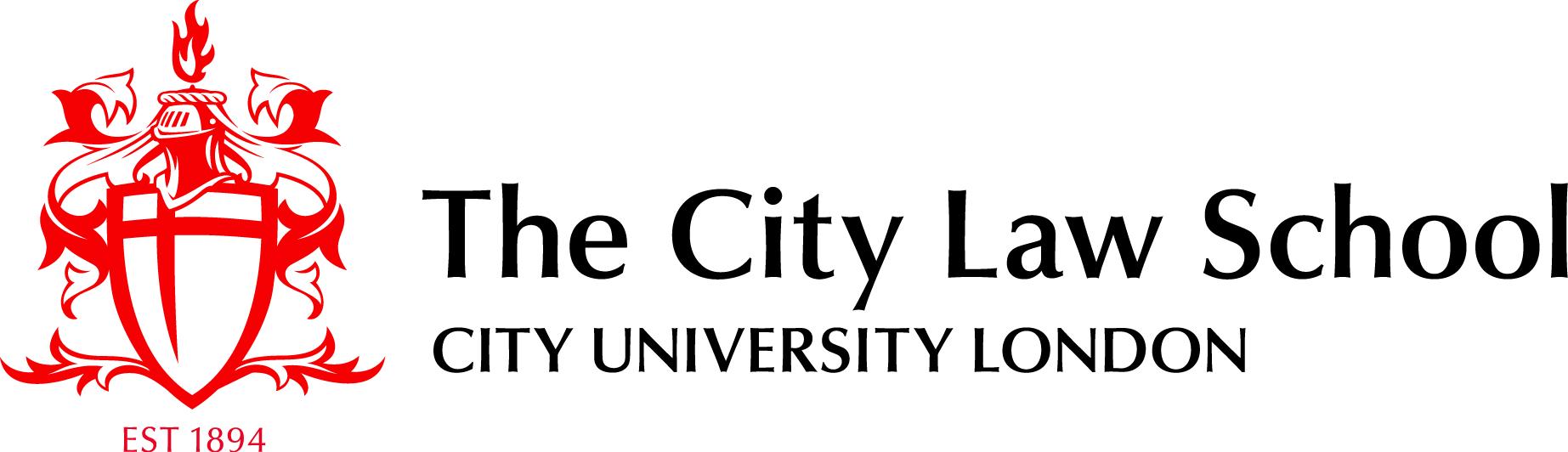 LLM Programmes
