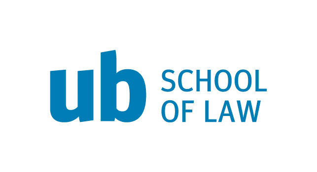 LL.M. at University of Baltimore, School of Law