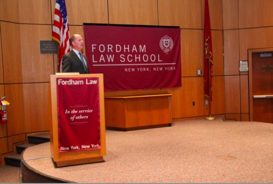 the-fordham-law-llm