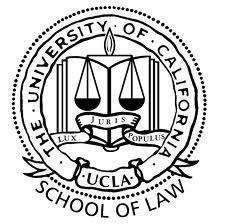 university-of-california-los-angeles-ucla-school-of-law