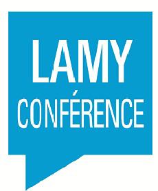 Réforme du droit du travail - Lamy en Régions en 2018