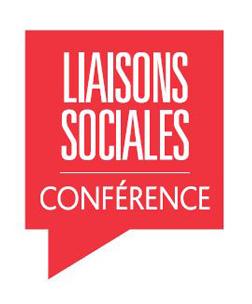 Conférence - Engagement des collaborateurs