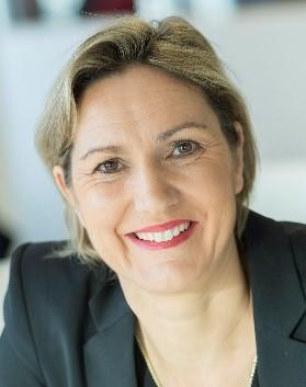 <span>Axèle Bastien</span>