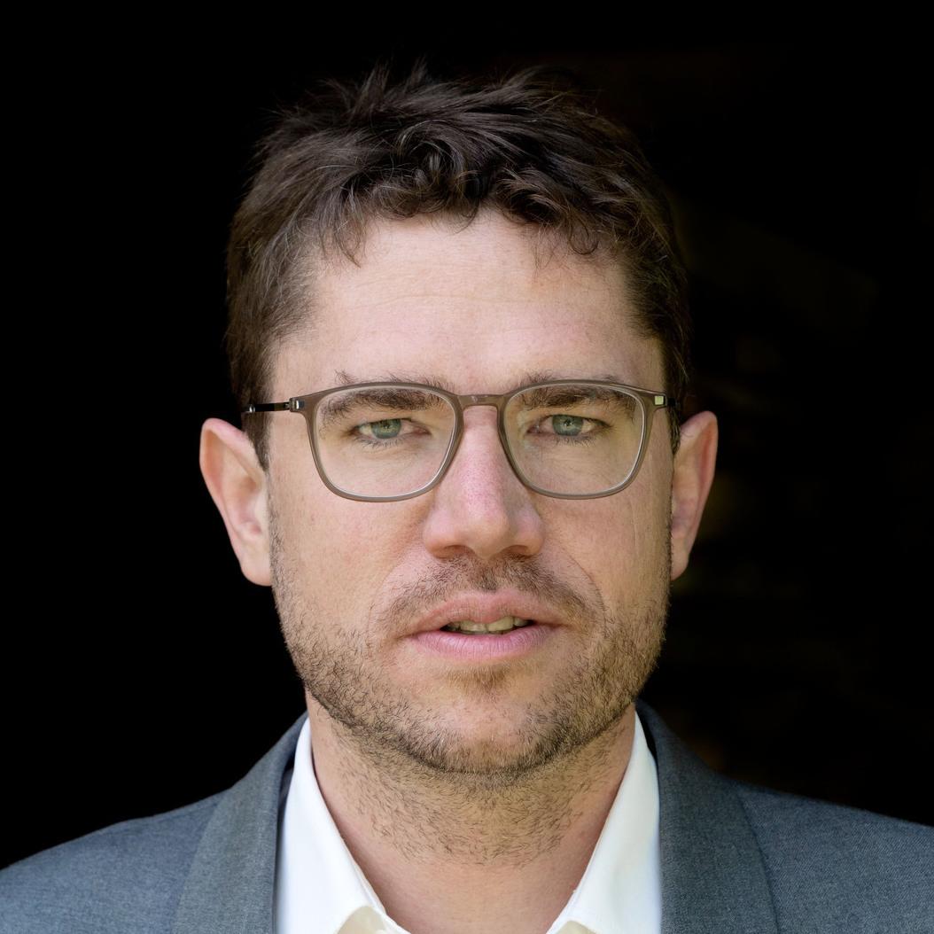 <span>Christoph Geiger</span>