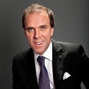 <span>Christophe Ayela</span>
