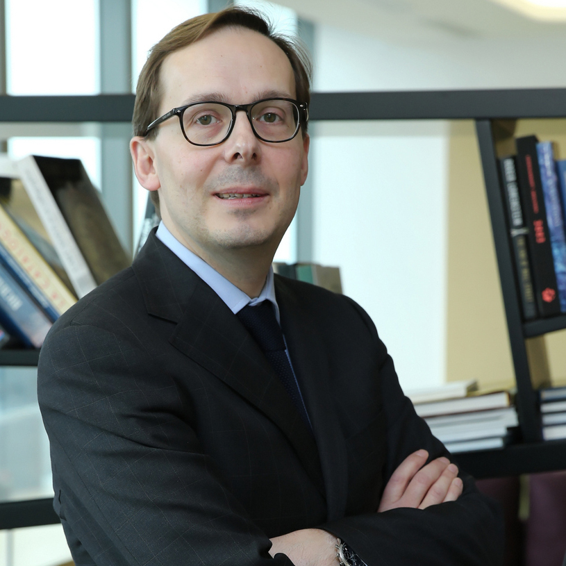 <span>François Graux</span>