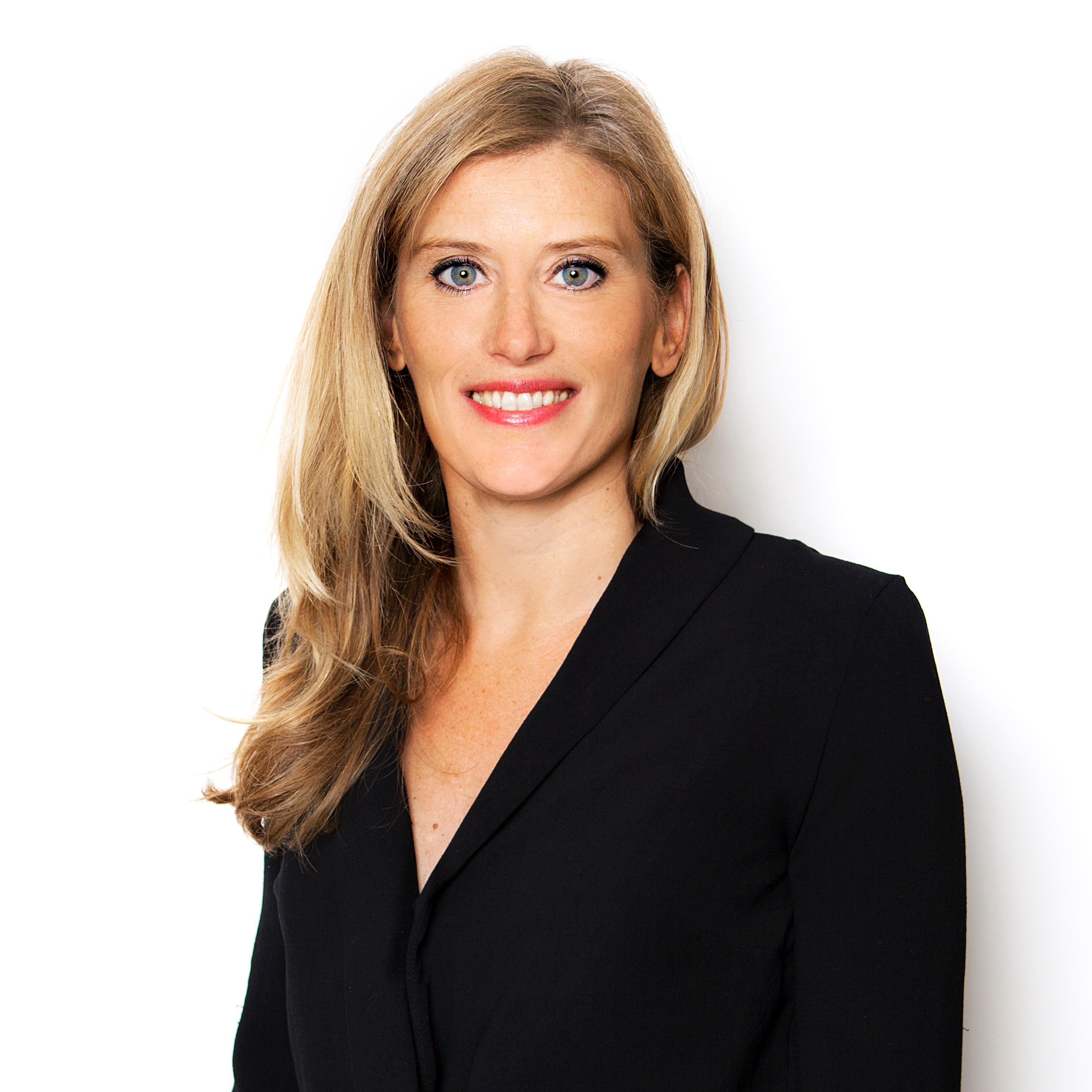 <span>Julie Béot-Rabiot</span>