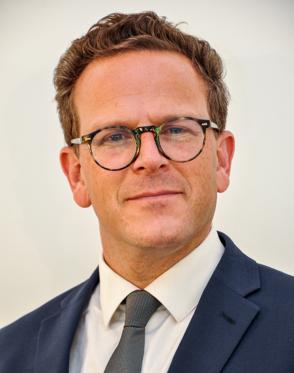 <span>Laurent Delvolvé</span>