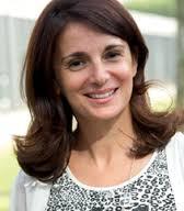 <span>Nicole Stolowy</span>