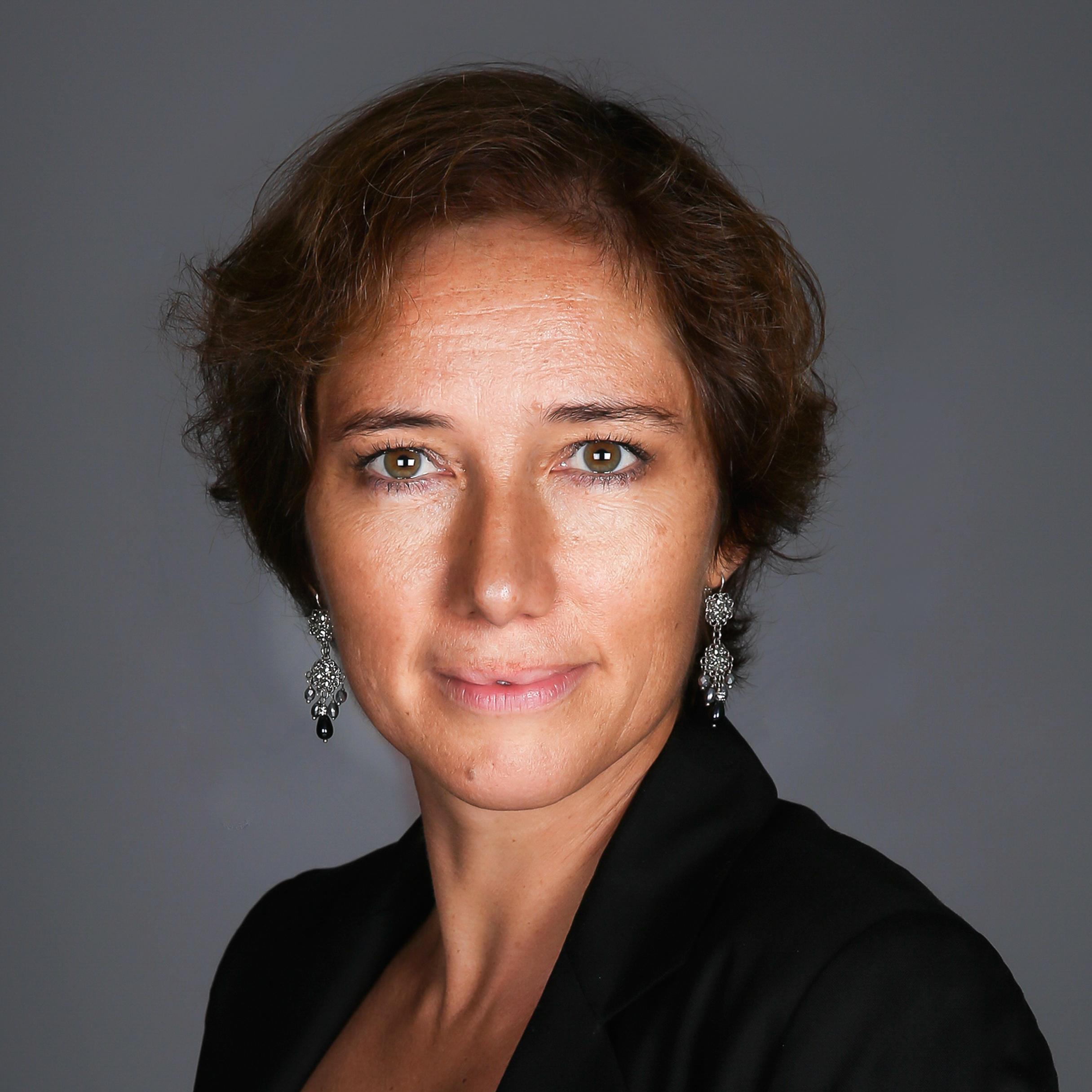 <span>Sophie Fournier-Dédoyard</span>