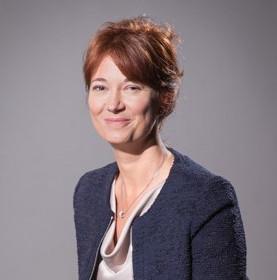 <span>Stéphanie Fougou</span>