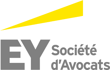 Careers-in-law.be - EY Société d\'Avocats