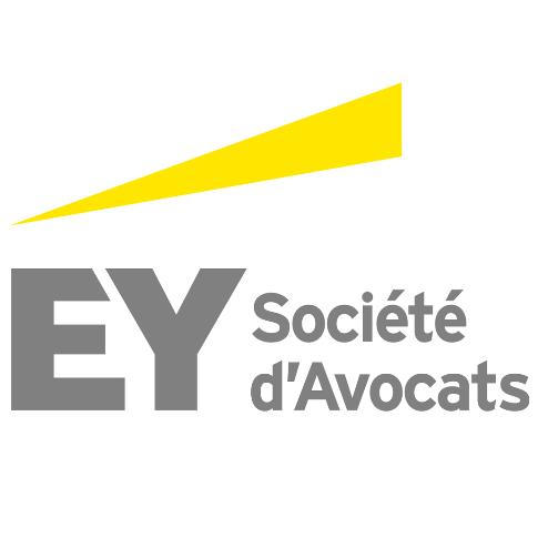 Ey Société D Avocats Carrières Juridiques Com
