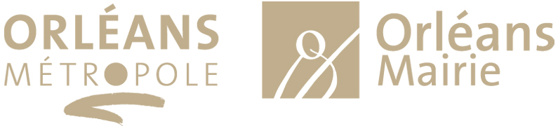 https://medias.carrieres-juridiques.com/image/offres/logos/26198_20200407_mairie-orleans.jpg
