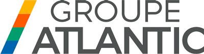 Crédit Agricole, logo, banque, entreprise, communication, finance, direction, risques, groupe