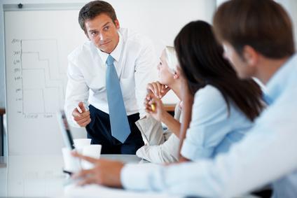 e2cm-ecole-europeenne-de-contract-management
