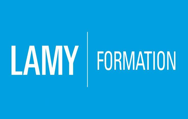 Image : Lamy Formation