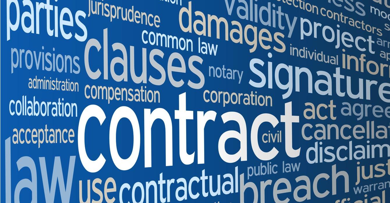 Image : e2cm - Ecole Européenne de Contract Management