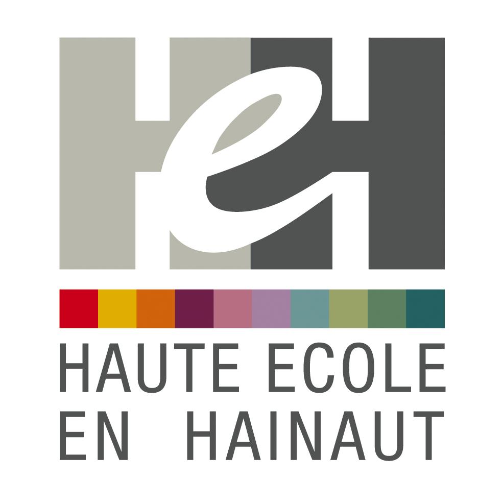 Haute école du Hainaut