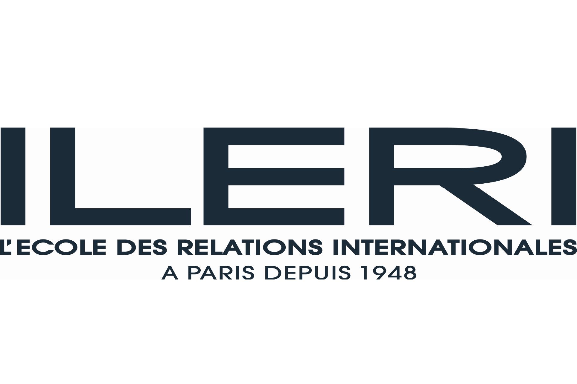ILERI - Institut Libre d'étude des relations internationales