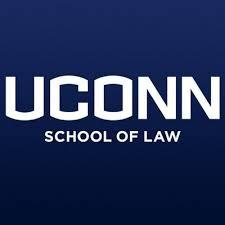 LL.M. in U.S. Legal Studies