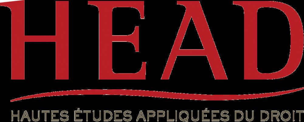 Logo Hautes Etudes Appliquées du Droit