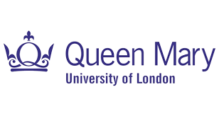 Queen Mary University of London Institute in Paris