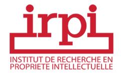 IRPI - Institut de recherche en propriét...