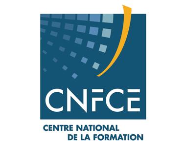 CNFCE - Centre National de la Formation-Conseil en Entreprise