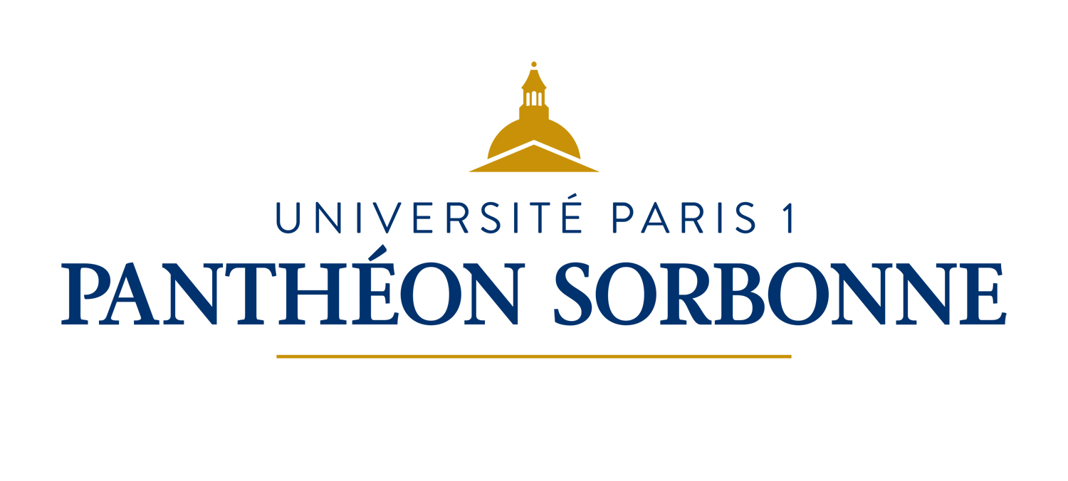 Université Paris 1 - Panthéon Sorbonne -...