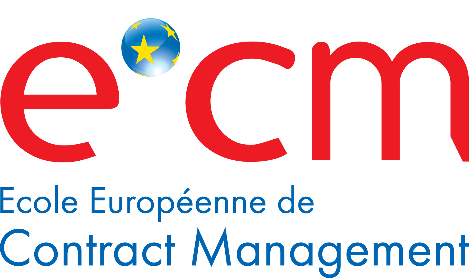 e2cm - Ecole Européenne de Contract Mana...