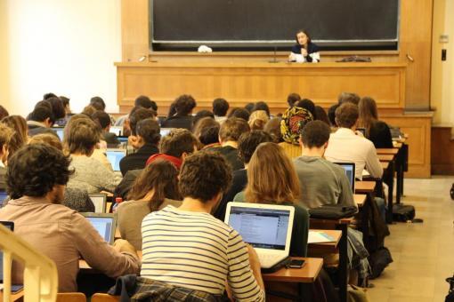 universite-paris-1-pantheon-sorbonne-master-2-professionnel-droit-du-sport