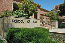 university-of-california-los-angeles-ucla-school-of-law