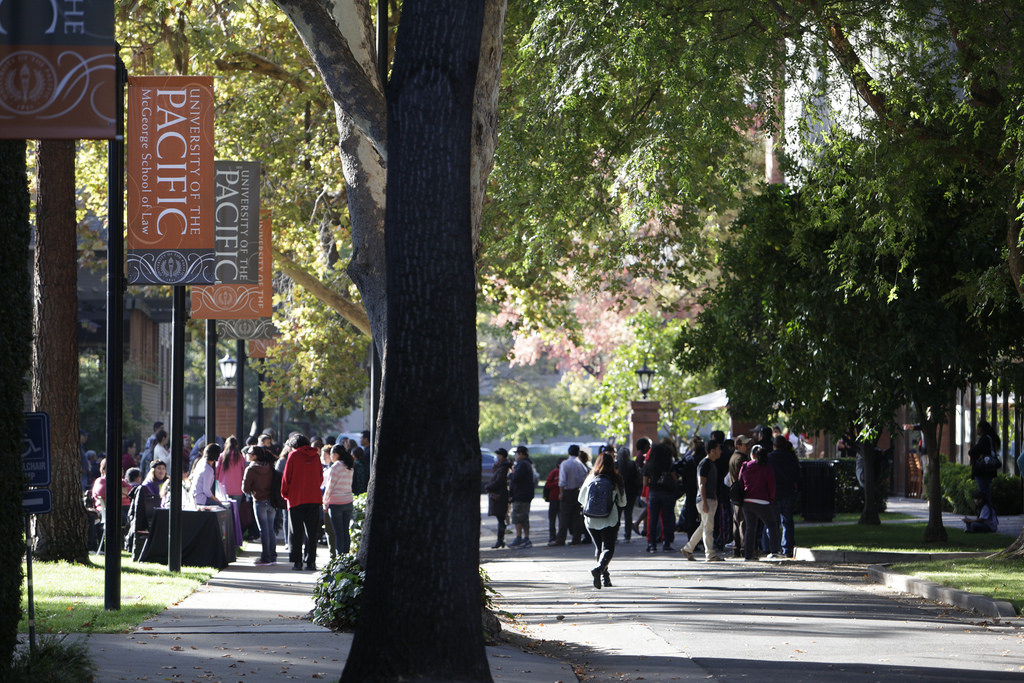 university-of-the-pacific-mcgeorge-school-of-law