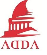 Association des doctorants et docteurs d'Assas