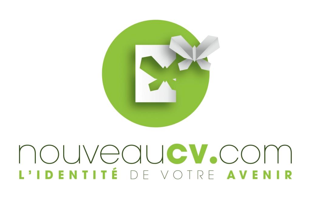 NouveauCv.com