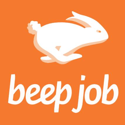 Beepjob