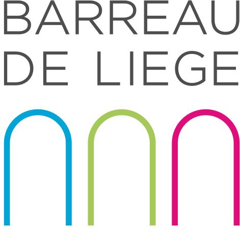 Barreau de Liège