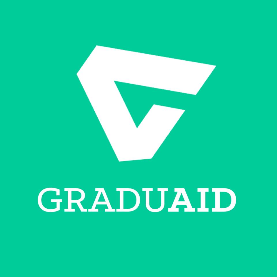 Graduaid