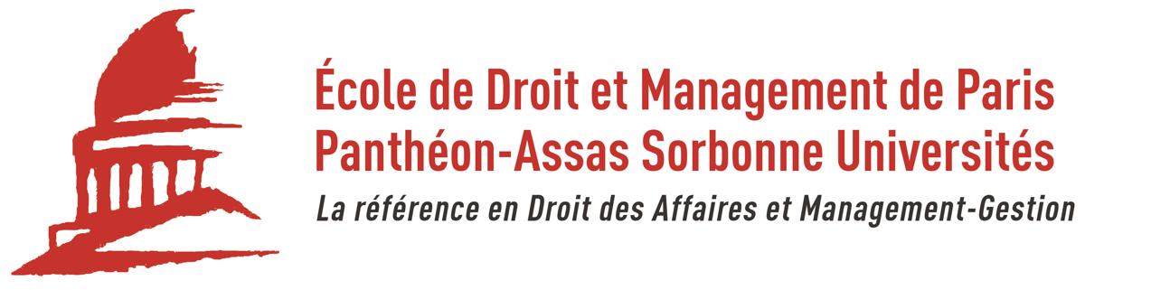 Ecole de Droit et Management de Paris