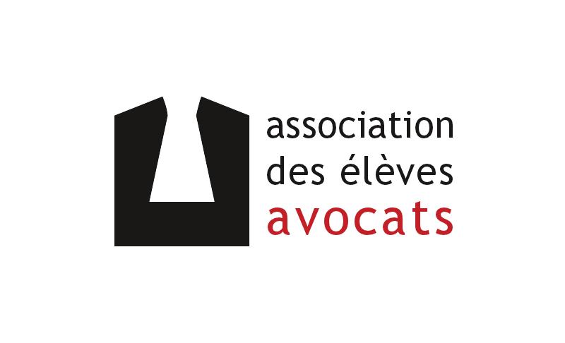 Association des Élèves Avocats